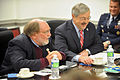 CNGB meeting with governors 121113-Z-DZ751-039.jpg