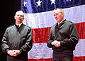 CNO and MCPON visits Joint Expeditionary Base Little Creek-Fort Story 140124-N-PA426-085.jpg