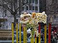 CNY 2015 London - lion dance (02).jpg