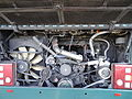 COACH ENGINE (14475444225).jpg
