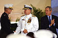 COAST GUARD CHANGE OF COMMAND DVIDS1078588.jpg