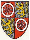 COA Adolf II von Nassau.jpg