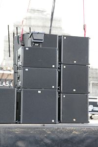 Subwoofer - Wikipedia on