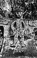 COLLECTIE TROPENMUSEUM Detail van een waruga TMnr 20000524.jpg