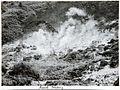 COLLECTIE TROPENMUSEUM Kawah Sikidang op het Dijeng-plateau TMnr 60019015.jpg