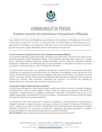 CP Wikiconvention francophone 2016.pdf