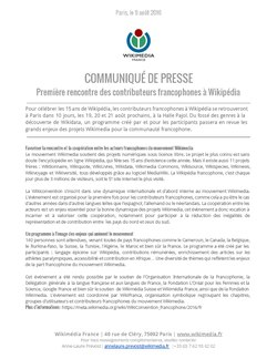 CP Wikiconvention francophone 2016.pdf