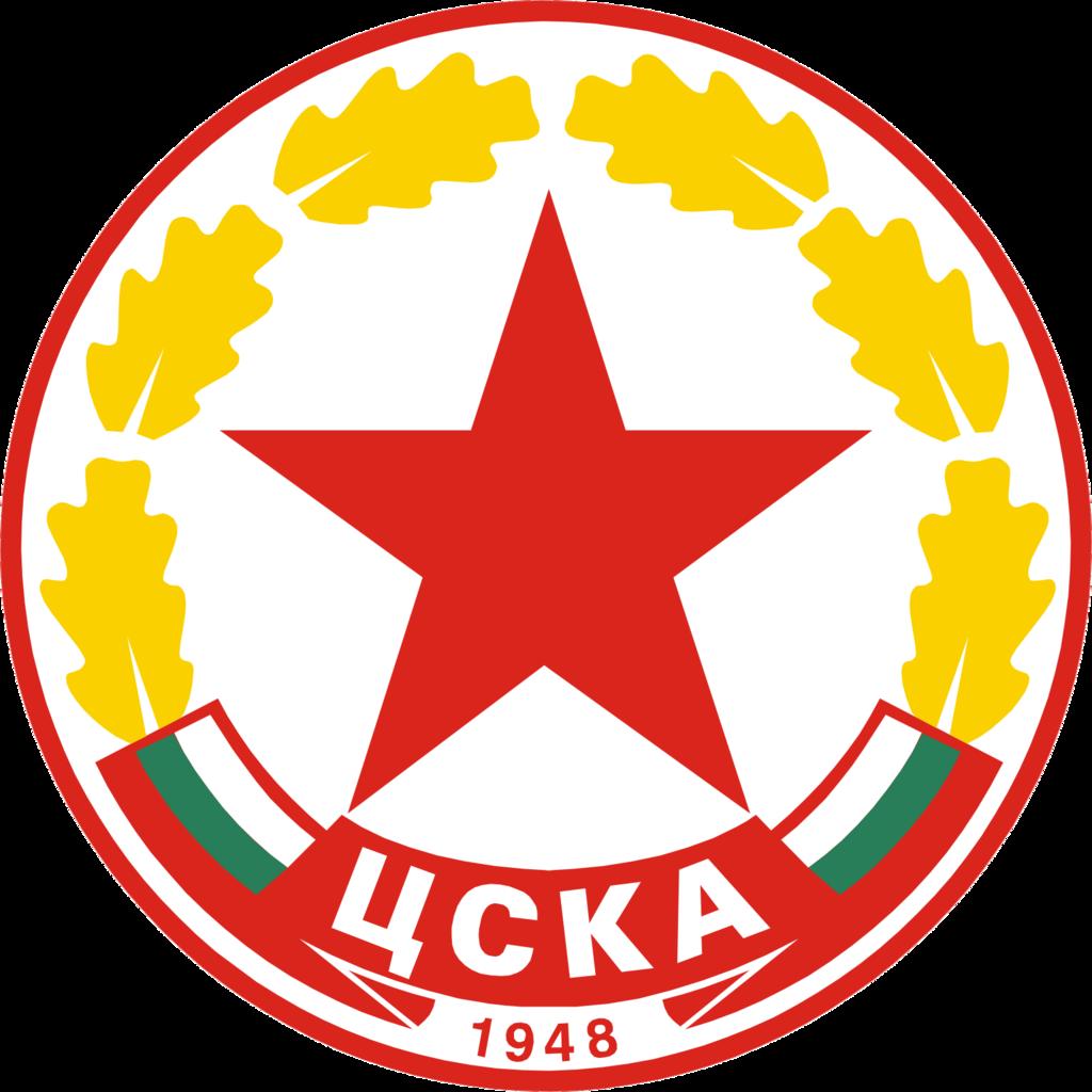https://upload.wikimedia.org/wikipedia/commons/thumb/e/e9/CSKA_99-05.png/1024px-CSKA_99-05.png