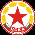 CSKA 99-05.png