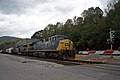 CSX on a Cloudy Day (4036129338).jpg