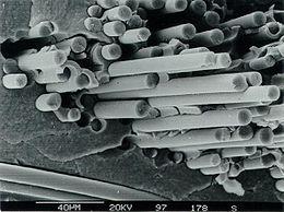 Keramischer Faserverbundwerkstoff Wikipedia