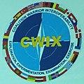 CWIX Logo.jpg