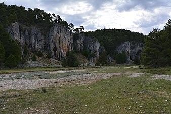 Cañón del río Lobos 01.jpg