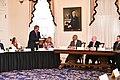 Cabinet Meeting - 49203168963.jpg