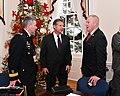 Cabinet Meeting - 49203886027.jpg