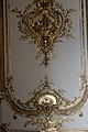 Cabinet du Conseil. Versailles. 04.JPG