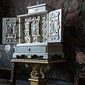 Cabinet from Pommern.jpg
