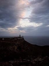 Cabo de Gata entre Carboneras y Agua Amarga 3.jpg