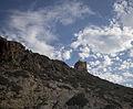 Cabrera - Castillo de Cabrera (Baleares) BIC=RI-51-0008363.jpg