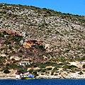 Cabrera Archipelago Maritime-Terrestrial National Park - panoramio (9).jpg