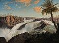 Cachoeira de Paulo Afonso, da Coleção Brasiliana Iconográfica.jpg