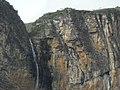 Cachoeira do tabuleiro MG Mato dentro.jpg