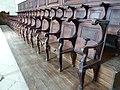 Cadeiral do Coro 4.jpg