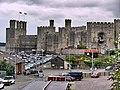 Caernarfon - panoramio (45).jpg