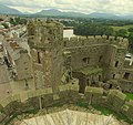 Caernarfon Castle - geograph.org.uk - 1103964.jpg