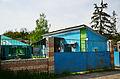 Cafe Borova.JPG