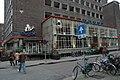 Cafe Dudok, Rotterdam - panoramio.jpg