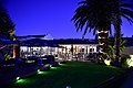 Cafe Gannet, Fine Dining, Mossel Bay, Western Cape, South Africa (20320791138).jpg