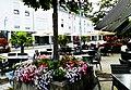 Cafe am Rathaus - panoramio.jpg