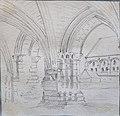Cahier dessins Auger 93581 (vauclair).jpg