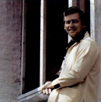 Cal Smith - Cal Smith in 1974