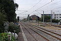 Caledonian Road and Barnsbury railway station MMB 02.jpg