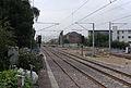 Caledonian Road and Barnsbury railway station MMB 02.jpg