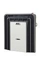 Calefactor Eskabe TITANIO.jpg