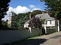 Calenick House - geograph.org.uk - 550071.jpg