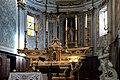 Calenzana maître-autel église Saint-Blaise.jpg