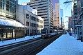 Calgary transit CTrain (11739581304).jpg