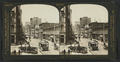 California St. west from Sansome Street, San Francisco, from Robert N. Dennis collection of stereoscopic views.png