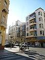 Calle General Prim, Melilla 7.jpg