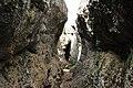 Callejones de Las Majadas - Cuenca - Spain - panoramio (2).jpg