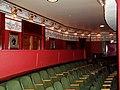 Calumet Theater P1180066.jpg