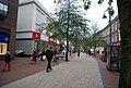 Calverley Rd Precinct - geograph.org.uk - 1063974.jpg
