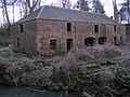 Cambo Ruins - geograph.org.uk - 721136.jpg