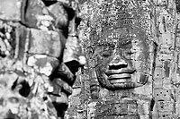 Cambodia01Bayon010.jpg