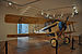 Cambrai SPAD VII 221109 01.jpg