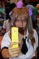 Cameraphone (4912775947).jpg